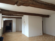Appartement à vendre F6 à Valenciennes - Réf. 4995671