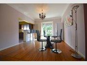 Reihenhaus zum Kauf 5 Zimmer in Niederkorn - Ref. 5990999