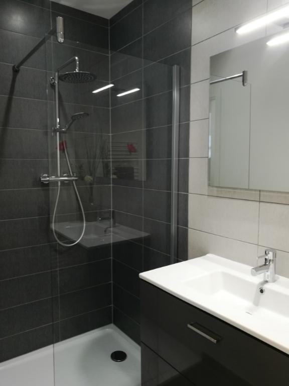 acheter appartement 3 pièces 68 m² talange photo 2