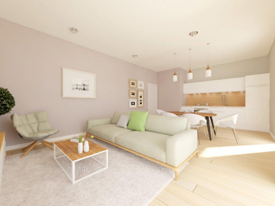 acheter appartement 3 pièces 68 m² talange photo 1