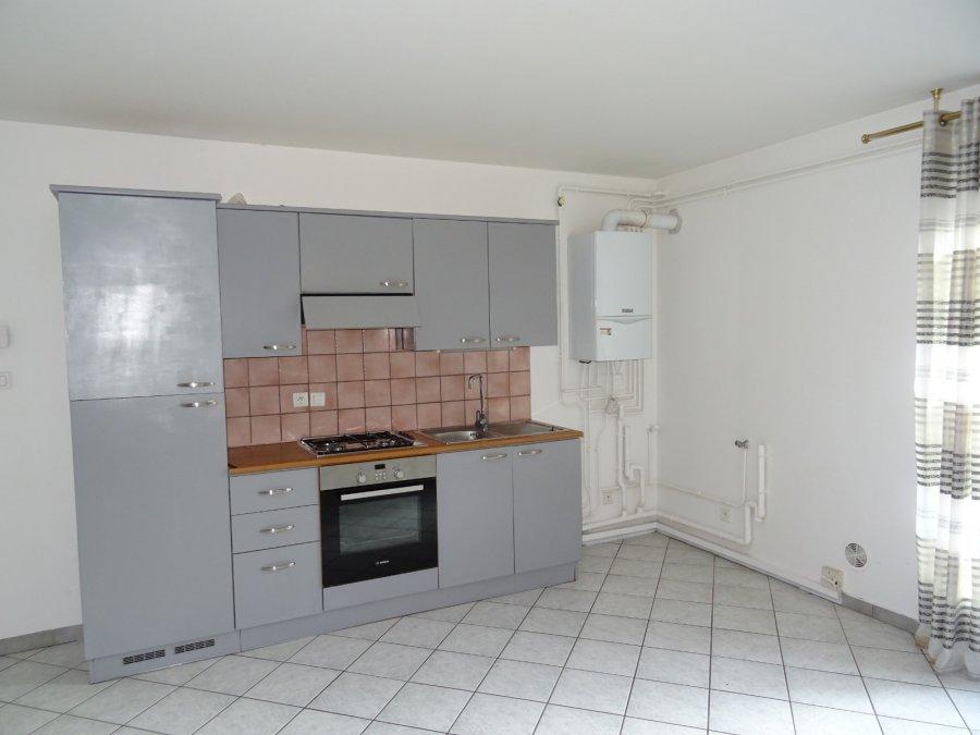 louer appartement 4 pièces 100 m² nancy photo 1