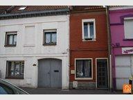Maison à vendre F4 à Carvin - Réf. 5081687