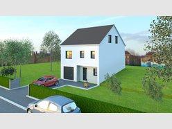 Maison à vendre 3 Chambres à Goesdorf - Réf. 5020247