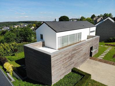 Villa zum Kauf 4 Zimmer in Arlon - Ref. 6797911