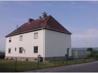 Mehrfamilienhaus zum Kauf 8 Zimmer in Perl-Nennig - Ref. 4971095