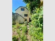 Maison individuelle à vendre 4 Chambres à Larochette - Réf. 6875735