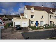 Appartement à vendre F3 à Ludres - Réf. 6023767