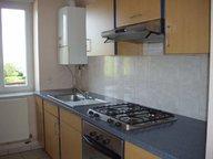 Appartement à louer F4 à Golbey - Réf. 6556503