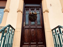 Maison à vendre F7 à Volmerange-les-Mines - Réf. 6622039