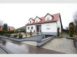 Maison individuelle à vendre 4 Chambres à Bascharage - Réf. 5057367