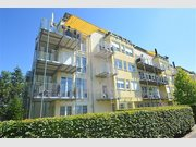 Apartment for rent in Luxembourg-Cents - Ref. 6376279