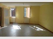 Maison à louer F4 à Bouxwiller - Réf. 6441815