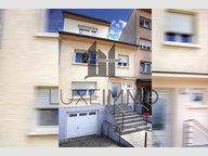 Haus zur Miete 4 Zimmer in Belvaux - Ref. 6835031