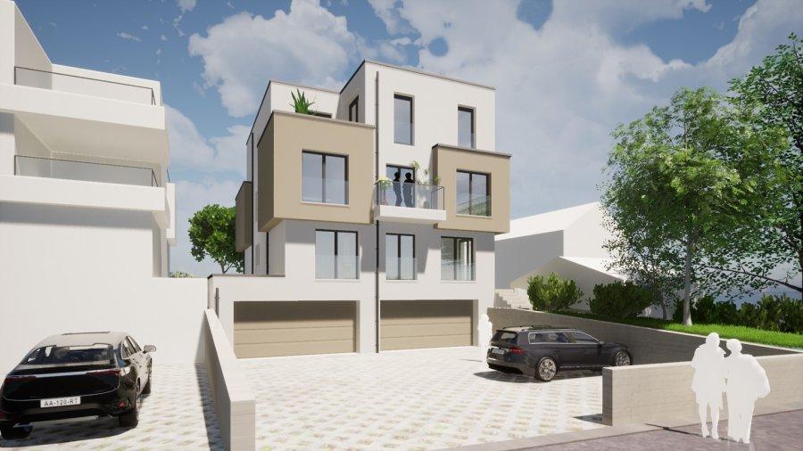 acheter appartement 2 chambres 71.5 m² dudelange photo 2