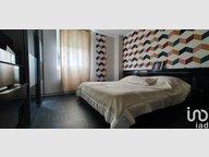 Maison à vendre F6 à Maxéville - Réf. 7170903