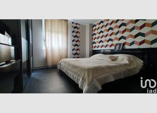 Maison à vendre F6 à Maxéville (FR) - Réf. 7170903