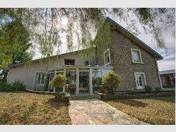 Maison à vendre 6 Chambres à Baccarat - Réf. 4561751
