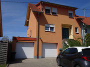 House for sale 5 rooms in Perl (DE) - Ref. 7183191