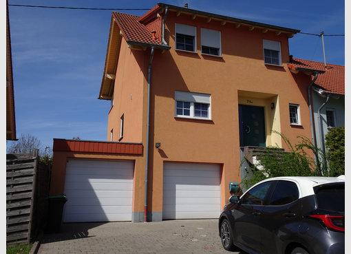 Maison à vendre 5 Pièces à Perl (DE) - Réf. 7183191