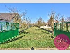 Terrain constructible à vendre à Haraucourt - Réf. 7125847