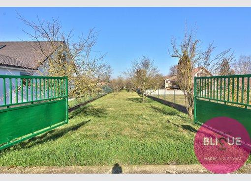 Terrain constructible à vendre à Haraucourt (FR) - Réf. 7125847