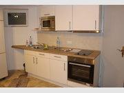Wohnung zur Miete 1 Zimmer in Trier-Zewen - Ref. 6146903