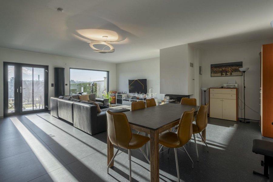 louer maison 4 chambres 185 m² leudelange photo 2
