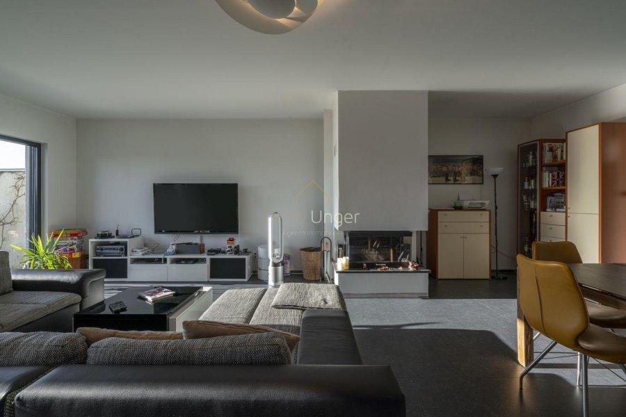 louer maison 4 chambres 185 m² leudelange photo 6