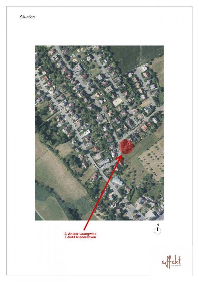 acheter résidence 0 chambre 153.94 à 166.3 m² niederanven photo 4