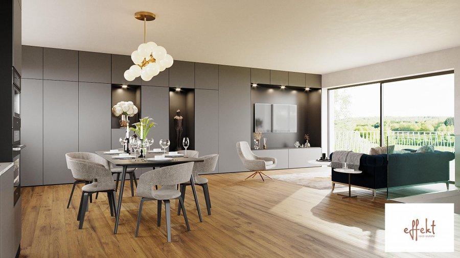 apartment block for buy 0 bedroom 153.94 to 166.3 m² niederanven photo 3