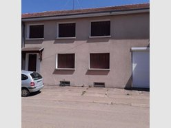 Maison à vendre F6 à Morfontaine - Réf. 6761559