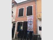 Haus zum Kauf 2 Zimmer in Saarlouis-Saarlouis - Ref. 5999703