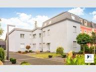Maison à louer 3 Chambres à Senningerberg (LU) - Réf. 6532183