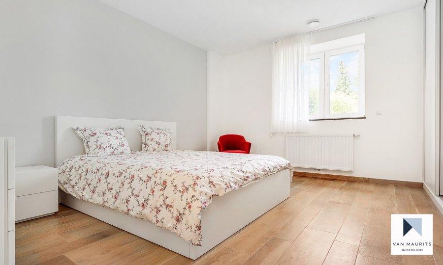 Maison à louer 3 chambres à Senningerberg