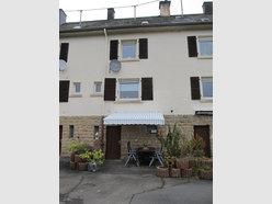 Maison à vendre 3 Pièces à Bollendorf - Réf. 5684311