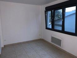 Appartement à vendre F1 à Montigny-lès-Metz - Réf. 6605911