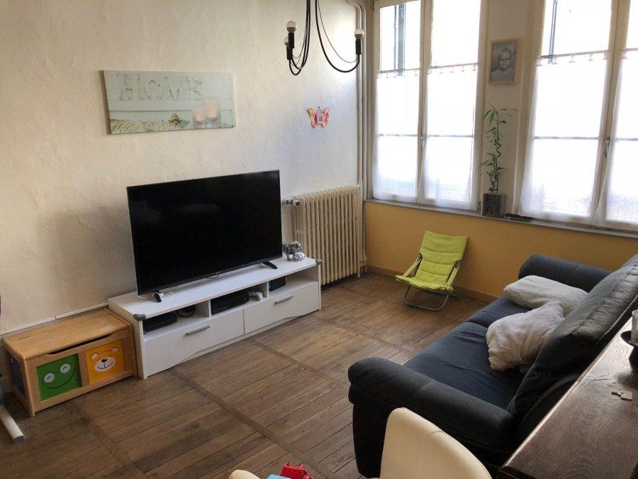 acheter maison 7 pièces 145 m² ligny-en-barrois photo 1