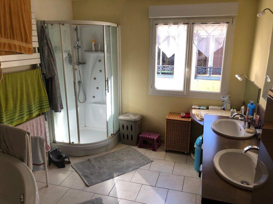 acheter maison 7 pièces 145 m² ligny-en-barrois photo 5
