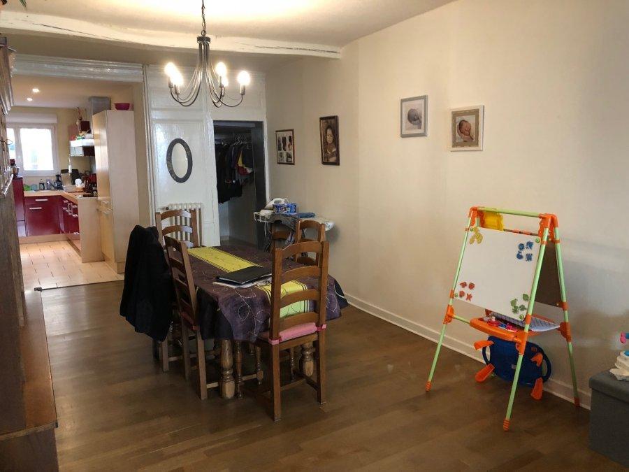 acheter maison 7 pièces 145 m² ligny-en-barrois photo 7