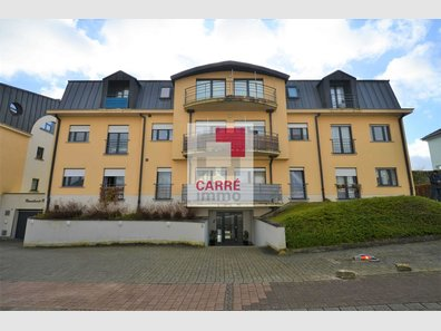 Wohnung zum Kauf 1 Zimmer in Aspelt - Ref. 6679639