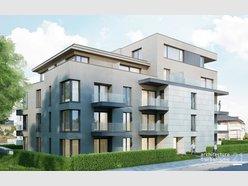 Penthouse-Wohnung zum Kauf 1 Zimmer in Luxembourg-Cessange - Ref. 6421591