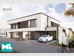 Maison à vendre 3 Chambres à Beringen (Mersch) - Réf. 6696279