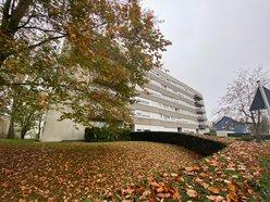 Apartment for sale 3 bedrooms in Bertrange - Ref. 7028055