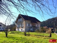 Maison à vendre F6 à Celles-sur-Plaine - Réf. 5143895