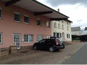 Bauernhaus zur Miete 5 Zimmer in Oberweis - Ref. 6327639