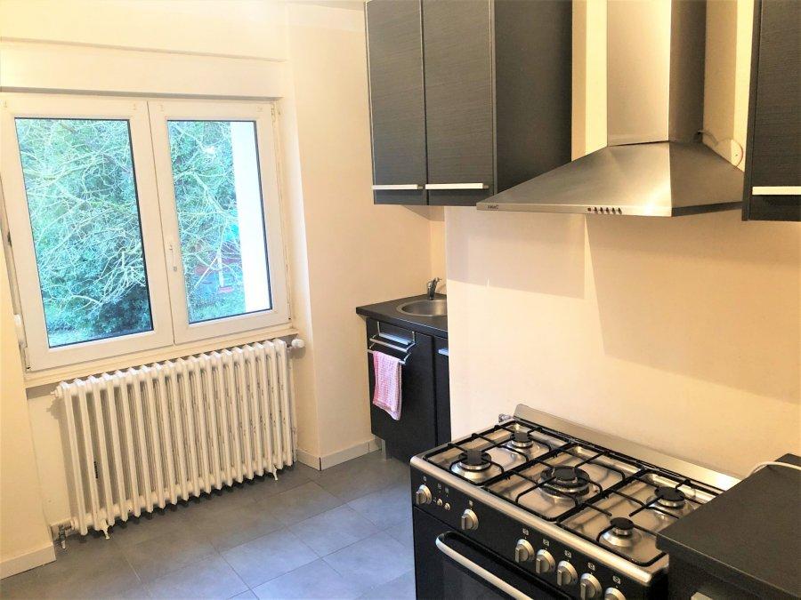 acheter appartement 4 pièces 72 m² thionville photo 3