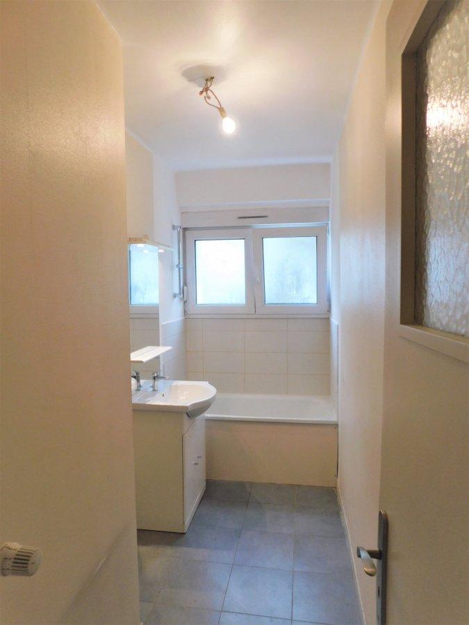 acheter appartement 4 pièces 72 m² thionville photo 7