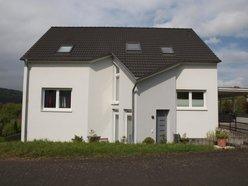 Haus zum Kauf 5 Zimmer in Irrel - Ref. 5934423