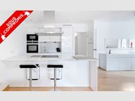 Apartment for sale 2 bedrooms in Luxembourg-Neudorf - Ref. 7052631