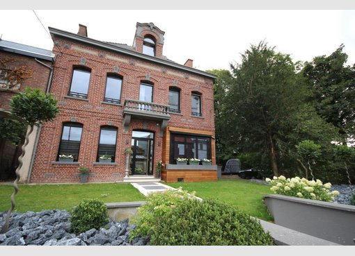 vente maison de ma tre f6 cambrai nord r f 5418327. Black Bedroom Furniture Sets. Home Design Ideas